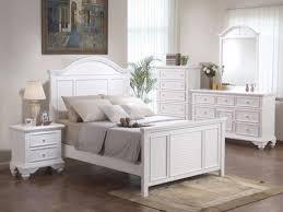shabby chic rustic bedroom bedrooom hammock kitchen cabinet with