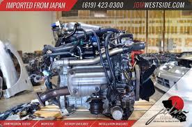 nissan 350z curb weight jdm 2003 2006 nissan 350z infiniti g35 engine vq35 vq35de ecu