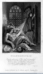newsela story of frankenstein u0027s monster still popular 200 years