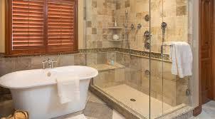 2017 Bathroom Remodel Trends by Ideas For Bathroom Renovation Best 25 Bathroom Remodeling Ideas