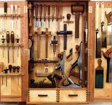 Used Woodworking Machinery For Sale Australia by Jim Davey Woodworking Hand Tools Events Diary