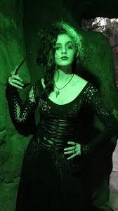 Bellatrix Lestrange Halloween Costume 36 Bellatrix Lestrange Costume Images