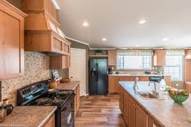 Palm Harbor Mobile Homes Floor Plans by View The Canyon Bay I Floor Plan For A 2108 Sq Ft Palm Harbor