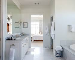 Bathroom Style Ideas Beautiful Bathroom Design 36 Dream Spastyle Bathrooms Benjamin