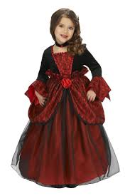 Halloween Kids Witch Makeup by 94 Best Images About Halloween On Pinterest Vampire Makeup