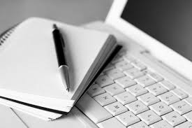 help on thesis statement FAMU Online