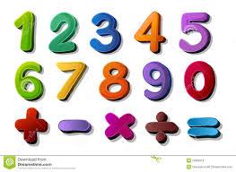 Image result for maths symbols