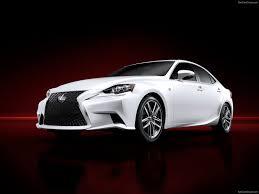 new lexus sports car 2014 price lexus is 2014 pictures information u0026 specs