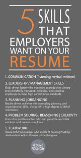 Best Job Resume Ever by Best 25 Resume Help Ideas Only On Pinterest Career Help Resume