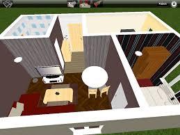 best house plan app escortsea