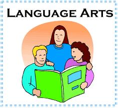 Grammar Resource Images?q=tbn:ANd9GcTzVdhzXVVG2Fkr5APyL-v-fbf8spEB6fEc0eT1M0Ps0Yz1kdZHvw