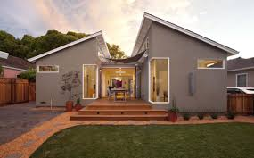 Rancher Style Homes Compictures Of Ranch Style Homes Interior Photho For Best Ranch