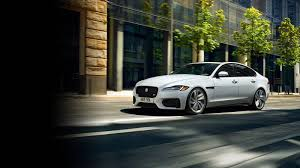 certified lexus seattle jaguar dealer in lynnwood wa jaguar seattle