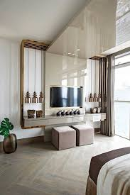 the 25 best tv unit ideas on pinterest tv unit tv walls and tv