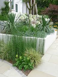 the 25 best contemporary planters ideas on pinterest