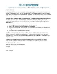 Killer Resume Tips for the Sales Professional   Karma Macchiato   professional statement for resume