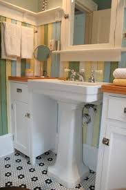 Vintage Bathroom Tile Ideas 1920s Bathroom Tile Designs Related Keywords U0026 Suggestions 1920s