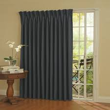 tips to choosing beautiful pinch pleat curtains eclipse thermal blackout patio door curtain panel walmart com