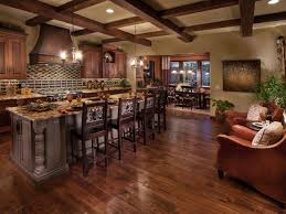 l shaped kitchen design pictures ideas u0026 tips from hgtv hgtv