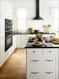 Crown Moldings For Kitchen Cabinets Kitchen Wood Cabinet Trim Matching Crown Molding Decorative Wood