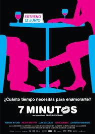 7 minutos (2009)