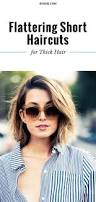 best 25 hairstyles for thick hair ideas on pinterest tips for