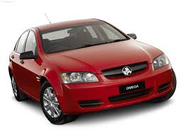 100 service manual holden commodore 2009 omega holden