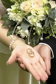 علاقة زوجية ناجحة Images?q=tbn:ANd9GcTzaayzSFofZJ1uFfXp-DXM45dG5sH4xW_lkbAtj-53A0g9PzXA8-ikc0jJiw