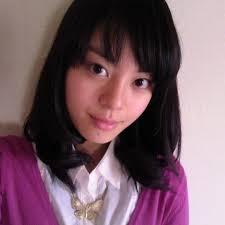 xvideos com suzukisaaya pic 