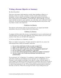 thesis paper outline Cell Phone Essay Outline Essay