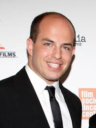 """New York Times media reporter — and founder of this site — Brian Stelter is joining CNN as a senior media correspondent and host of """"Reliable Sources,"""" the ..."""