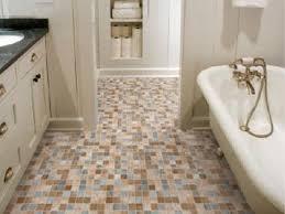 best tile for bathroom floors best 20 bathroom flooring options small bathroom floor tile