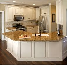 Replacing Kitchen Cabinets Doors Average Cost To Replace Kitchen Cabinet Doors Gallery Glass Door