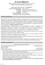 Linkedin Url On Resume Federal Resume Writing Service Resume Professional Writers