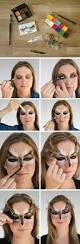 lexus amanda makeup tutorial 326 best maskenbildner u003c3 images on pinterest make up makeup