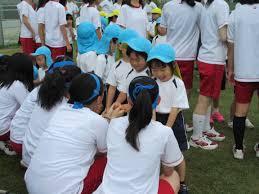 中学生 RIMG0003