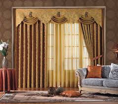 Brown And Yellow Living Room by Colour It Yellow Living Room Midcityeast