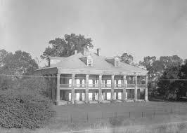 Uncle Sam Plantation