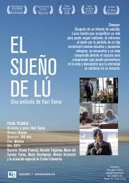 El sueño de Lú (2011) [Latino]