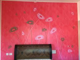 royal play asian paints living room wall paintings pinterest