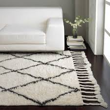 Discount Indoor Outdoor Rugs Flooring 9x12 Indoor Outdoor Rug 10x14 Area Rugs Lowes Stair