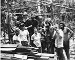 "JONESTOWN Apologists Alert: Cult Expert On JONESTOWN: ""A Mass ..."
