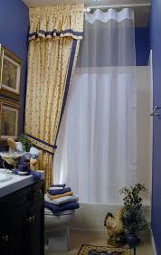 Angled Shower Curtain Rod Innovation Neo Angle Shower Curtain Rod Neoangle And Ceiling