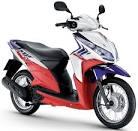 2011-09-24) : รูป สี และ ลายสติกเกอร์ ฮอนด้า คลิ๊กไอ ใหม่ New ...