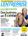 150 modèles de business plan à télécharger - LEntreprise.
