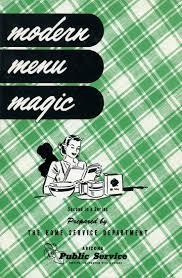 29 best 1960s retro kitchen images on pinterest retro kitchens