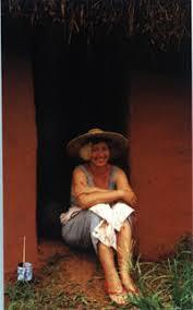 artistproof - Künstler - Doris Weller - Biografie - weller-foto