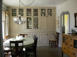 100 dining room corner cabinet how to wallpaper the inside