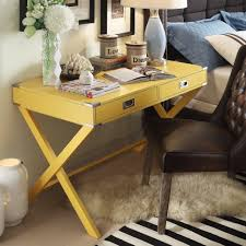 furniture furniture for the home furniture houston furniture