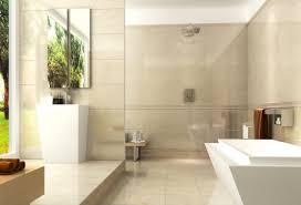 minimalist bathroom design home planning ideas 2017